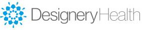 Designery - Praxismarketing für Ärzte und Zahnärzte