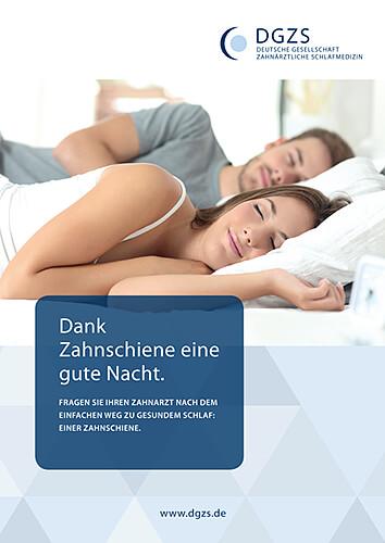 Zahnarzt-Grafenberg-Bradu-DGZS-A3_Poster